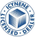 Icynene® Licensed Dealer