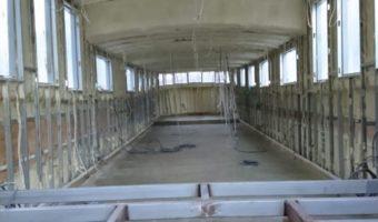 boat-insulation-spray-foam-insulation-mass-foam-systems
