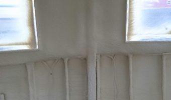 boat-insulation-spray-foam-insulation-mass-foam-systems2