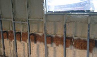 boat-insulation-spray-foam-insulation-mass-foam-systems5