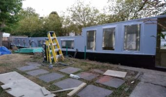 insulation-marine-boats-spray-foam-767x431