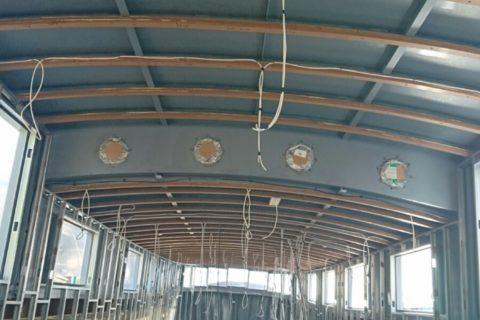 mass-foam-systems-boat-insulation-spray-foam