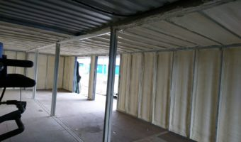 shipping-container-insulation-mass-foam-systems