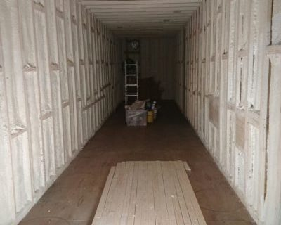 shipping-container-insulation-mass-foam-systems-spray-foam