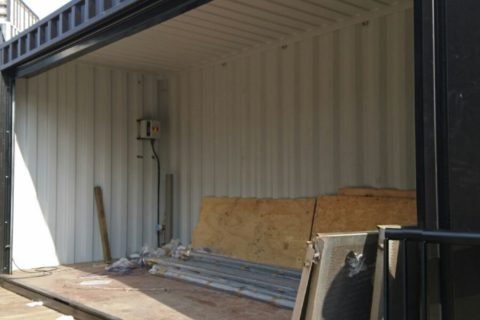 shipping-container-insulation-mass-foam-systems2