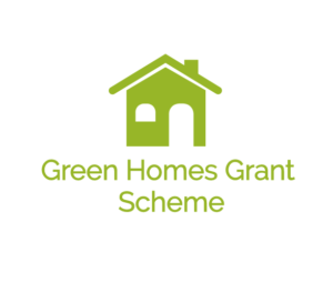 green homes grant image